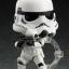 endoroid Star Wars Episode IV - Stormtrooper (Reissue) thumbnail 3