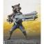 เปิดจอง S.H. Figuarts Avengers: Infinity War - Rocket Raccoon TamashiWeb Exclusive (มัดจำ 500 บาท) thumbnail 2