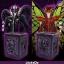 เปิดจอง Jacksdo Appendix clothbox Specter Surplice set thumbnail 8