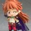 เปิดจอง Nendoroid Lina Inverse (มัดจำ 500 บาท) thumbnail 3