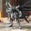 เปิดจอง Metalclub Metal Build Strike Freedom & Destiny Gundam Not Start Set thumbnail 3