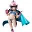 Dragon Ball Girls - Chichi Childhood Ver. thumbnail 5