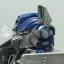 เปิดจอง LegendaryToys LT02 Optimus Prime thumbnail 8
