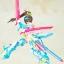 เปิดจอง Megami Device - Asra Archer Aoi Plastic Kit (มัดจำ500บาท) thumbnail 8