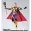 เปิดจอง S.H. Figuarts Ultraman Geed Royal MegaMaster TamashiWeb Exclusive (มัดจำ 500 บาท) thumbnail 6