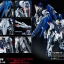 MG 1/100 Freedom Gundam Ver. 2.0 Full Burst Mode Special Coating Ver. thumbnail 5
