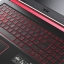 Notebook Acer Nitro AN515-41-F62A/T002 (Black) thumbnail 5