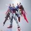 ้เปิดจอง Metalgearmodels Metalbuild Destiny Gundam thumbnail 2