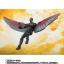 เปิดจอง S.H. Figuarts Falcon TamashiWeb Exclusive (มัดจำ 700 บาท) thumbnail 4