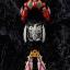 เปิดจอง Dynamic Change New Getter Robot thumbnail 12