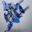 Macross Hi-Metal R VF-1J Super Valkyrie Maximilian Jenius Custom thumbnail 3