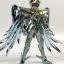 ้เปิดจอง GreatToys Saint Cloth Myth EX Pegasus Seiya Godcloth thumbnail 1