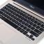 Notebook Asus Zenbook UX430UQ-GV145T (Gold) thumbnail 5