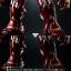 เปิดจอง Chogokin X S.H. Figuarts Hulkbuster Mark 2 TamashiWeb Exclusive (มัดจำ 2500 บาท) thumbnail 9