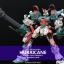 เปิดจอง Poison Toys 1/72 Mecha-X103 Hurricane ( Buster Gundam ) second batch thumbnail 1