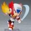เปิดจอง Nendoroid Zero thumbnail 4