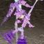 เปิดจอง Megami Device - Chaos & Pretty Witch Plastic Kit thumbnail 2