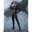 เปิดจอง S.H. Figuarts Catwoman TamashiWeb Exclusive (มัดจำ 500 บาท) thumbnail 3