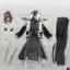 เปิดจอง SET 3 ตัว Myth model ชุดผ้า Hades - Thanatos - Hypnos thumbnail 4
