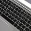 Notebook Lenovo IdeaPad710S-80VQ0063TA (Silver) thumbnail 4