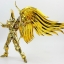 ้เปิดจอง Bow + a pair of hands for GreatToys Saint Cloth Myth EX Pegasus Seiya Godcloth thumbnail 5
