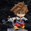 เปิดจอง Nendoroid Sora (มัดจำ 500 บาท) thumbnail 3