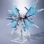 Metalgearmodels Metalbuild Strikefreedom Gundam thumbnail 2