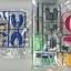 Dragon Ball Figure-rise Mechanics - Saiyan Space Pod Plastic Kit thumbnail 4
