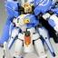 เปิดจอง Storm Model Metal Robot Damashi (Ka Signature) - Ex-S Gundam thumbnail 1