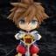 เปิดจอง Nendoroid Sora (มัดจำ 500 บาท) thumbnail 1