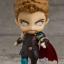 เปิดจอง Nendoroid Thor: Ragnarok Edition (มัดจำ 500 บาท) thumbnail 3