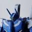 Macross Hi-Metal R VF-1J Super Valkyrie Maximilian Jenius Custom thumbnail 4