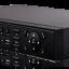 NVR 1016 มีปุ่มกด (พร้อมรีโมท) thumbnail 1