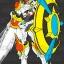 เปิดจอง DreamEX First Gokin Dukemon thumbnail 5