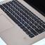 Notebook Lenovo Yoga520-81C8007LTA (Gold) thumbnail 2