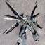 เปิดจอง Metalgearmodels Metalbuild Strikefreedom Gundam Sapphire color ver. thumbnail 4