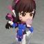เปิดจอง Nendoroid D.Va: Classic Skin Edition (มัดจำ 500 บาท) thumbnail 3