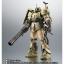 เปิดจอง Robot Damashi MS-06J Zaku II Wetland Type Ver A.N.I.M.E. From Gundam MSV TamashiWeb(มัดจำ 500 บาท) thumbnail 4