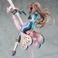 Belldandy: Me, My Girlfriend and Our Ride Ver. thumbnail 4