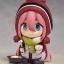 เปิดจอง Nendoroid Nadeshiko Kagamihara (มัดจำ 500 บาท) thumbnail 3
