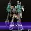 เปิดจอง Poison Toys 1/72 Mecha-X103 Hurricane ( Buster Gundam ) second batch thumbnail 6