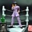 Jacksmake Ex Dragon Shiryu casual cloth thumbnail 2