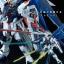 MG 1/100 Freedom Gundam Ver. 2.0 Full Burst Mode Special Coating Ver. thumbnail 3