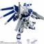 NXEDGE STYLE [MS UNIT] Hi-ν Gundam thumbnail 6