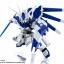 NXEDGE STYLE [MS UNIT] Hi-ν Gundam thumbnail 5