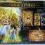 Bandai Saint Cloth Myth EX Cancer Deathmask God Cloth thumbnail 2