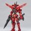 เปิดจอง Assemble Borg NEXUS 026 - Serevroid Assault Red (มัดจำ500 บาท ) thumbnail 4