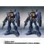 เปิดจอง Robot Damashi Ka Signature Gundam Mk-II Titans 2-Set TamashiWeb Exclusive (มัดจำ 2000 บาท) thumbnail 2