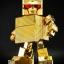 เปิดจอง ES Gokin DX - Gold Lightan thumbnail 1