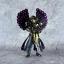 เปิดจอง Shengyu model Saint Cloth Myth God of Sleep Hypnos thumbnail 3